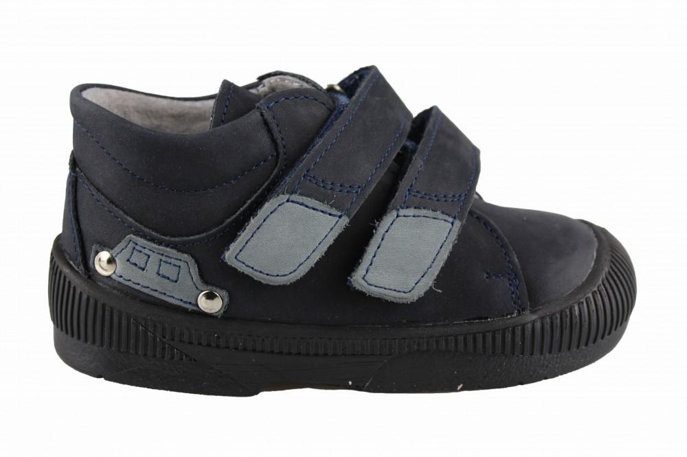 Maus supinált cipő, kisfiú