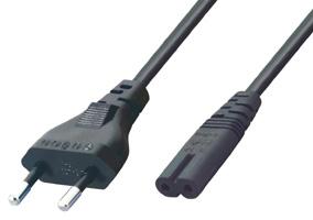 Hálózati csatlakozó (Magnó vezeték)