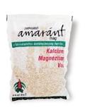 Klorofill Bio Amarant termékek, Pattogatott amaránt