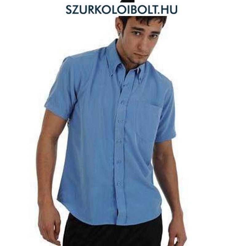 Pierre Cardin ing (kék)