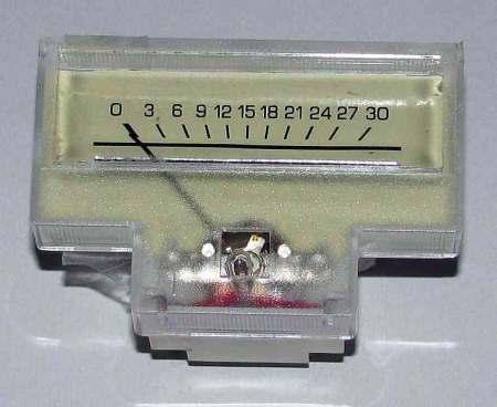 250 mikroA DC